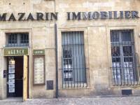 Immobilier ##Aix en Provence ##Mazarin Immobilier